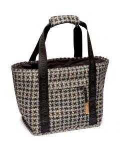 handbag Vienna pattern