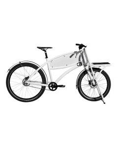 C29 Bike Transportfiets