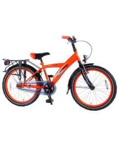 Thombike City Neon 20 inch  Oranje