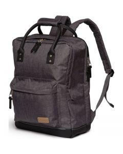 Backpack Houston