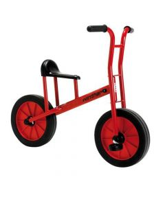 Bike Groot