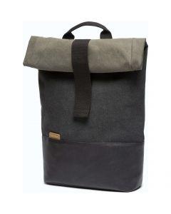 Denim Backpack Memphis L